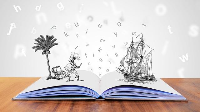 efektywny storytelling